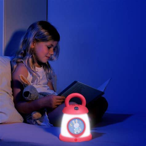 kid sleep my lantern kid sleep mylantern grey bedside l claessens