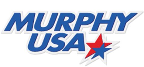 Murphy USA | Low Prices, Friendly Service