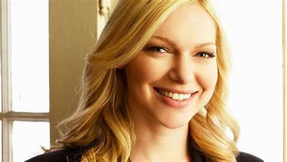 Laura Prepon Wallpapers Celebrity Background