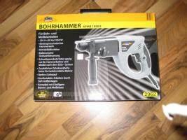 Bohrhammer King Craft : bohrhammer neu in swisttal von privat ~ Michelbontemps.com Haus und Dekorationen