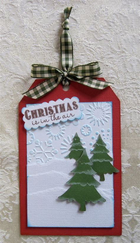 luv scrapping together christmas is in the air sms terrific tuesday challenge