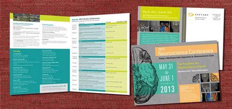 program booklet template conference program booklet template registration program for conference schedule