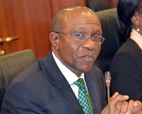 As CBN unveils sharia banking model     Blueprint ...