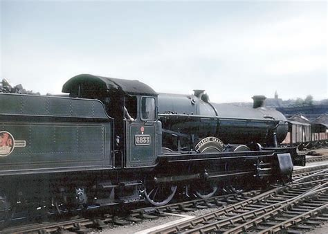 wiki steam locomotive upcscavenger