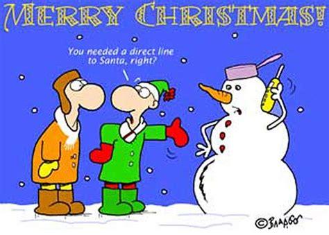 funny snowman holiday ecard free at 800floarals com