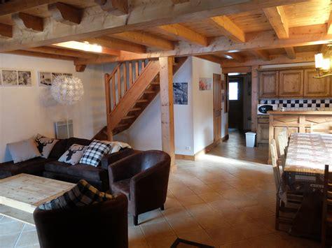 the sainte foy chalet company 5 bed penthouse apartment available for feb half term the sainte foy chalet company