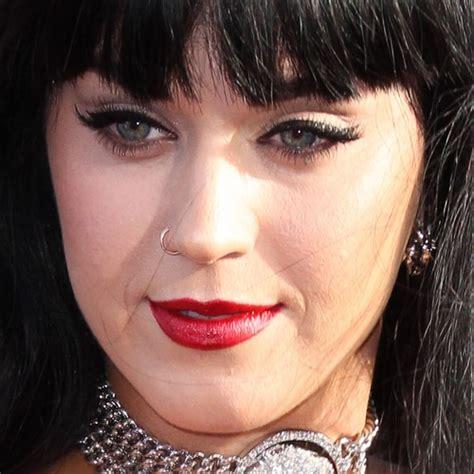 Katy Perry Lipstick