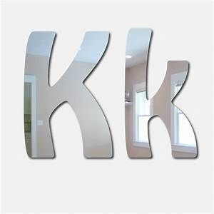 pin bubble letter k mirror mirrored letters mirrors on With mirrored k letter