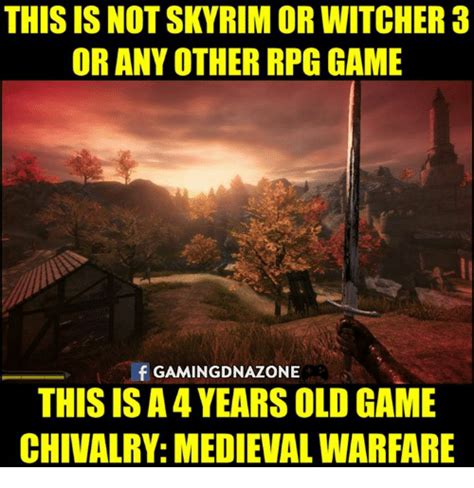 Witcher 3 Memes - 25 best memes about witcher 3 witcher 3 memes
