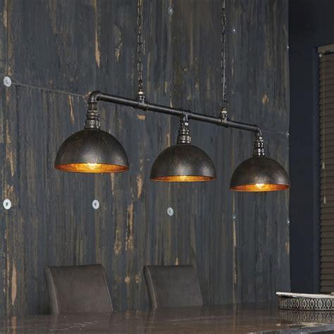 deco industrielle chambre décoration deco chambre industrielle 26 orleans deco