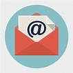 Help Your Customers Get Better Email Deliverability Rates ...
