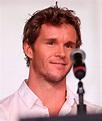 Ryan Kwanten - Wikipedia