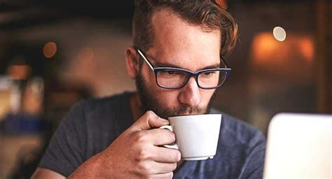 Is there such a thing as coffee intolerance??? Scientists Explain What Happens To Your Body When You ...