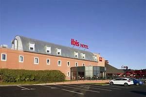 Cuisiniste Chalon Sur Saone : ibis chalon sur saone nord hotel chalon sur sa ne france ~ Premium-room.com Idées de Décoration