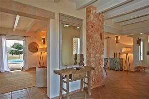 Finca Mallorca Modern : exklusive finca mallorca s den in santanyi luxus feriendomizile ~ Sanjose-hotels-ca.com Haus und Dekorationen