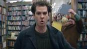 Netflix's Big Reveal - What's New On Netflix