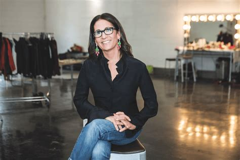 For more information on bobbi brown, a trading company of estée lauder cosmetics limited privacy practices, please see our privacy policy. Bobbi Brown was my wellness coach for a week | Well+Good