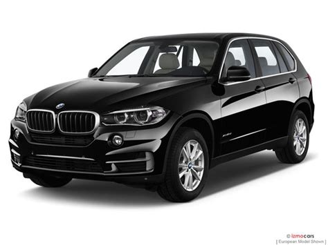 bmw  prices reviews listings  sale