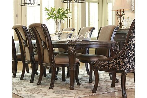 dining room images  pinterest dining room