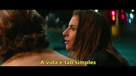 Lady Gaga (traduÇÃo, Português)