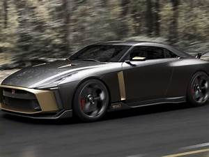 30, All, New, Nissan, Gt, R, 36, 2020, Price, Redesign