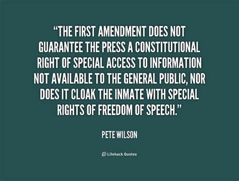 amendment quotes image quotes  hippoquotescom