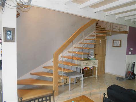 escalier contemporain pas cher escalier contemporain pas cher sedgu