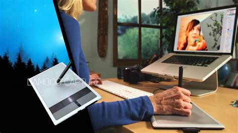 wacom tableta bamboo digitalizadora prices tablets india