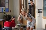 Bad Teacher - Episode 1.02 - Daddy Issues - Sneak Peek ...