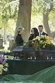 "Revenge season 4 Episode 11 ''Epitaph"" - Episode will air ..."