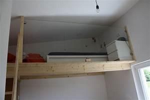 Zweite Ebene Bauen Zweite Ebene Kinderzimmer Zweite Ebene