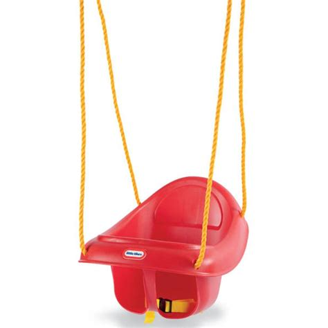 fisher price outdoor swing ideas charming tikes swing set a must for