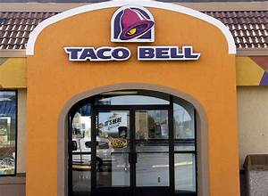 healthy meals at taco bell that are high protein
