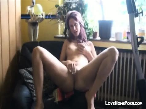 Dirty Talk While Wanking