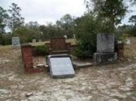 Devils Chair Cassadaga Address by S Chair S Lair Picture Of Cassadaga Florida