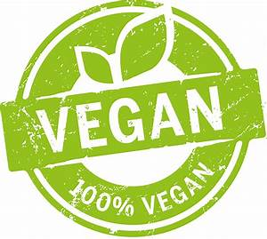 eiwitten vegan