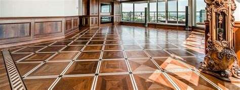 yorkdale hardwood flooring eglinton carpets with yorkdale hardwood flooring more with yorkdale - Hardwood Flooring Yorkdale