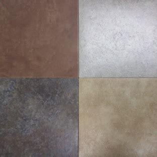 luxury vinyl flooring design4c