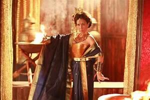 "Ancient Filipino woman from the ""Maharlika"" or noble class ..."
