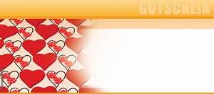 Gutscheine Online Erstellen : gutschein erstellen online kostenlos ~ Eleganceandgraceweddings.com Haus und Dekorationen