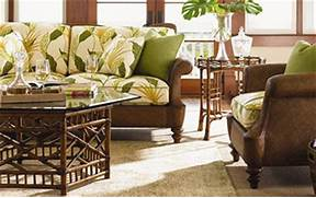 Living Room Furniture Tampa Fl by Tommy Bahama Home Living Room Furniture Tampa St Petersburg Clearwater Fl