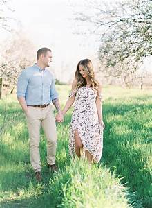 Summer Engagement Photo Outfits | www.pixshark.com - Images Galleries With A Bite!