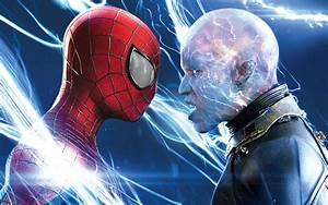 Electro Amazing Spider Man 2 Quotes. QuotesGram
