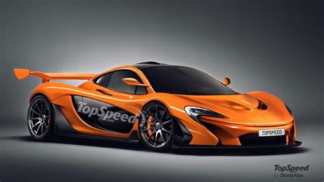 Mclaren Picture by 2017 Mclaren P1 Lm Wallpapers 2017 Upcoming Cars News