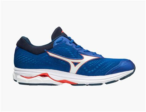 Best Runner Shoes The 8 Best Shoes For Marathon Runners Gear Patrol