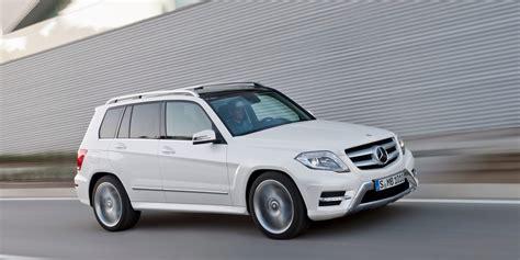si鑒e auto class plus votez pour la mercedes 2015 la plus moche auto titre