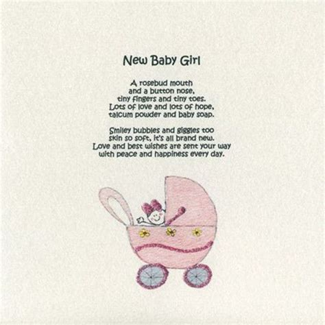 baby girl quotes cakepinscom cards birthday