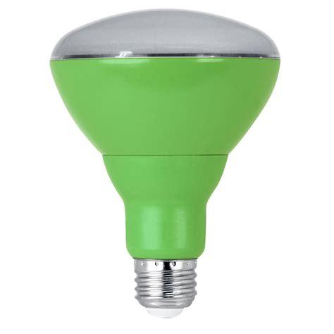 full spectrum light bulbs full spectrum light bulbs sylvania 40g25day daylight globe