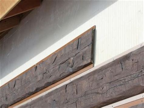 faux log cabin walls 7 best faux log walls images on country homes
