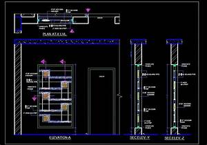 Window Grill Design Wood and S S Plan n Design